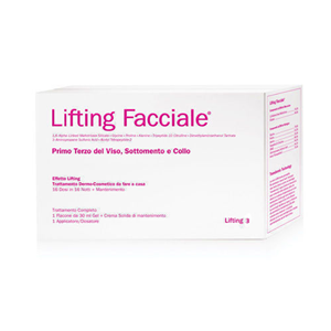 labo-lifting-facciale-trattamento-filler-antiage-pharmaflorence