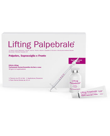 labo-fast-lifting-immediato-palpebrale-occhi-trattamento-botox-antiage-antirughe-beauty-filler-pharmaflorence