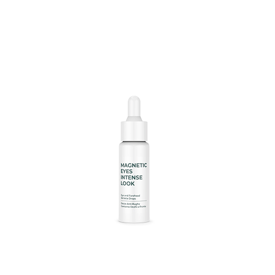 labo-fillerina-gocce-anti-rughe-contorno-occhi-magnetic-eyes-contour-anti-wrinkle-drops-pharmaflorence